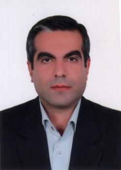 مدیر اموراداری